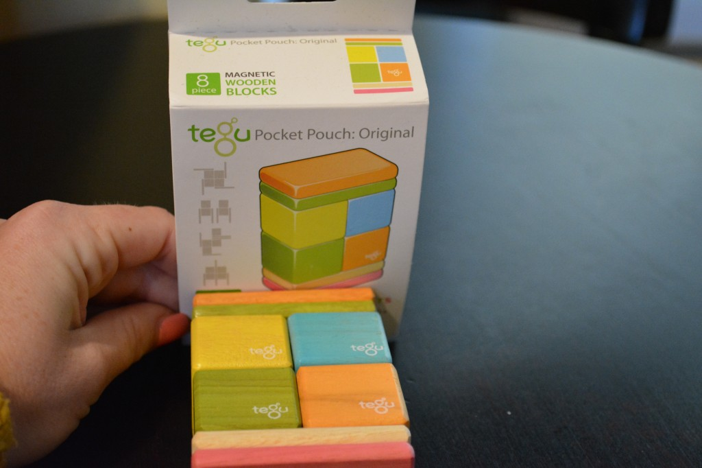 DSC 0335 1024x682 Tegu Pocket Pouch and Tegu Blocks! #MHCgiftguide