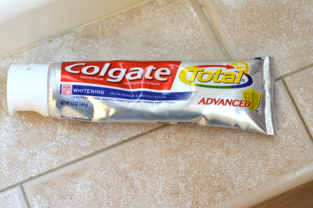 DSC 0461 1024x682 The association of Oral Health and Diabetes! #colgatetotal