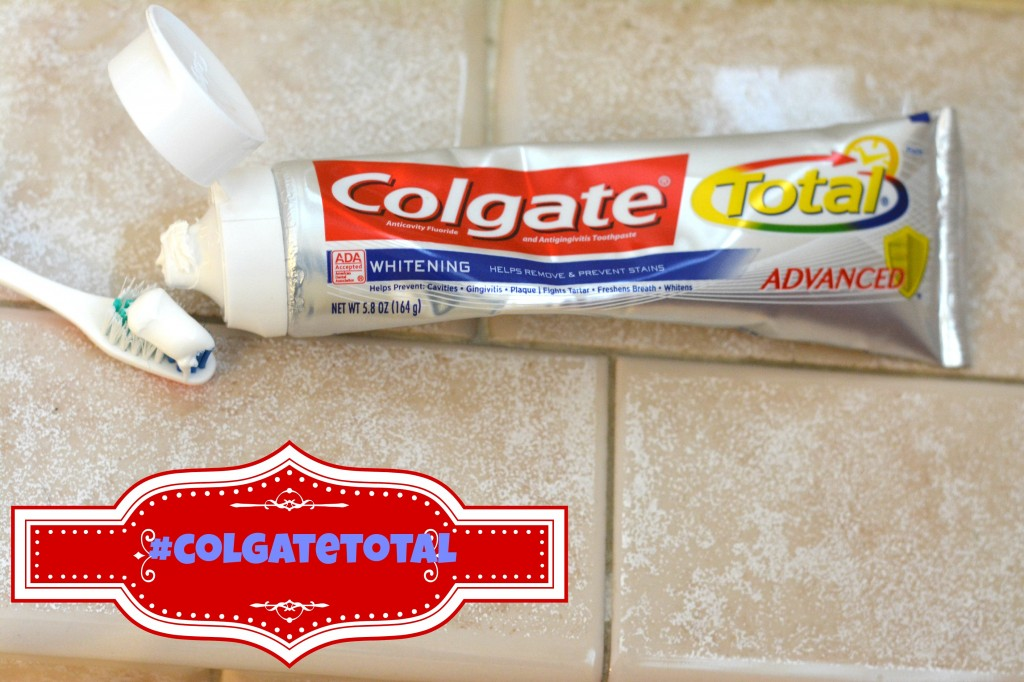 DSC 0464 1024x682 The association of Oral Health and Diabetes! #colgatetotal