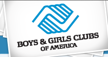 Screen Shot 2013 12 10 at 1.20.19 PM 3rd annual BGCA Give the Gift of a #GreatFutures Holiday Campaign is going on now! #MC