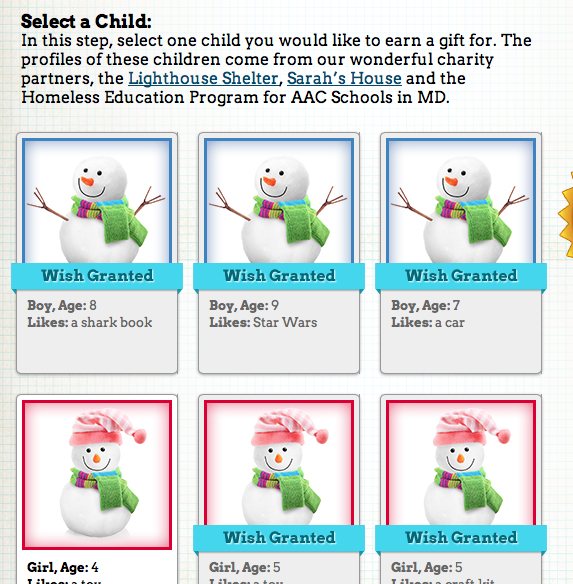 Screen Shot 2013 12 18 at 11.39.39 PM Encouraging great kids behavior and learning through CWIST! #MC