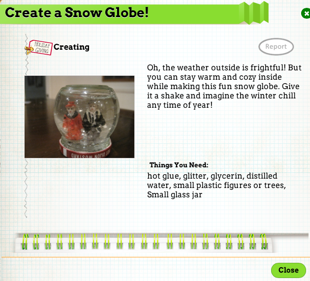 Screen Shot 2013 12 18 at 11.40.58 PM Encouraging great kids behavior and learning through CWIST! #MC