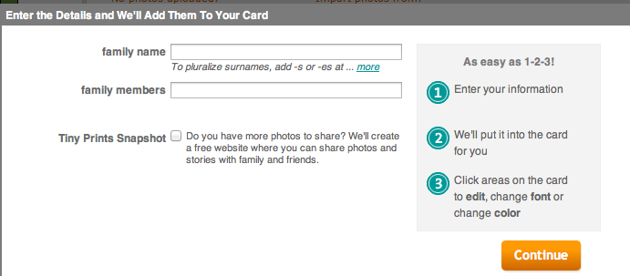 Screen Shot 2013 12 22 at 8.51.26 AM Need a Personalized Card? Tiny Prints to the Rescue! #MHCgiftguide