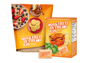 Screen Shot 2013 12 27 at 6.29.28 PM Monk Fruit In The Raw for your favorite recipes and in your hot drinks! #MC