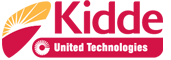 company logo Get ready for cold weather with Kidde Fire Safety!