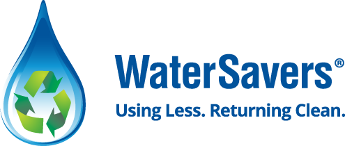 watersavers WaterSavers Tips and a WaterSavers Cold Weather Survival Kit/Visa Gift Card/Tote Bag Giveaway!