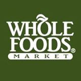 2576 71914761487 5100669 a Whole Foods has some Great New Items in Store!