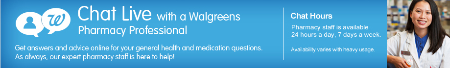 Screen Shot 2014 01 16 at 2.08.44 PM Getting Healthy After the H1N1 Flu with Walgreens Pharmacy Chat! #WalgreensRX #shop #cbias