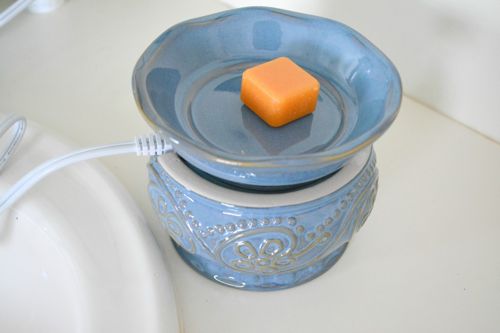 DSC 0856 1024x682 Bringing Back My Favorite Places and Spaces with Glade® Wax Melts Warmer! #MeltsBestFeelings #shop #cbias