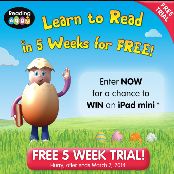 Screen Shot 2014 02 04 at 8.39.47 PM Hayley is beginning to read with #ReadingEggsUS and an iPad Mini Giveaway!