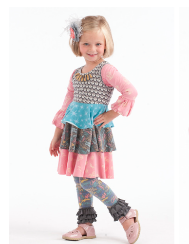Screen Shot 2014 02 06 at 12.35.22 PM Matilda Jane Kids Clothes Review and $50 Gift Card Giveaway!