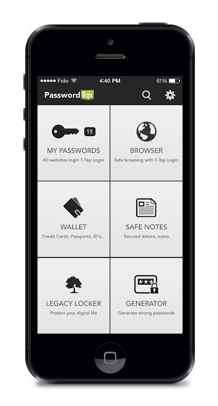 unnamed 1 PasswordBox App Keeping those Passwords Safe!