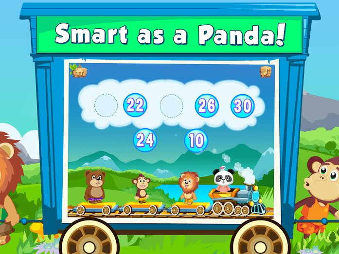unnamed 22 Lola's Math Train 2 app!
