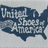 1896929 471883202933782 2142806284 n1  United Shoes of America is Launching SOON!!! Stay tuned!!