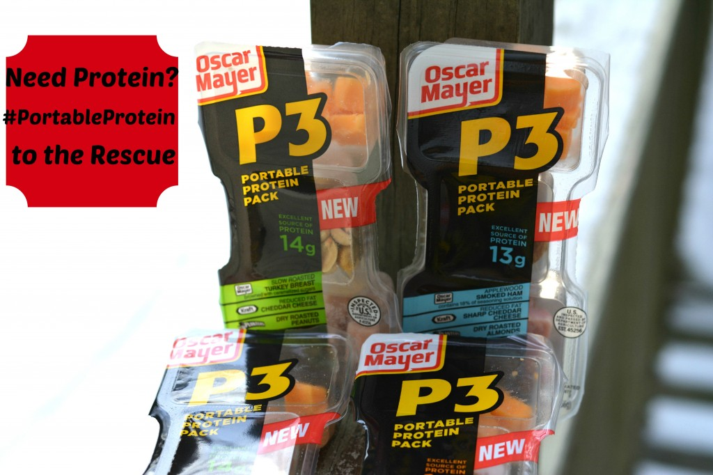 DSC 10162 1024x682 Keeping Healthy and Active with the P3 Portable Protein Packs! #PortableProtein, #MeatCheeseNuts, #CollectiveBias, #cbias