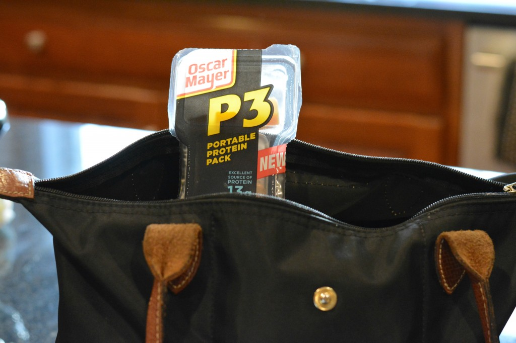 DSC 1029 1024x682 Keeping Healthy and Active with the P3 Portable Protein Packs! #PortableProtein, #MeatCheeseNuts, #CollectiveBias, #cbias