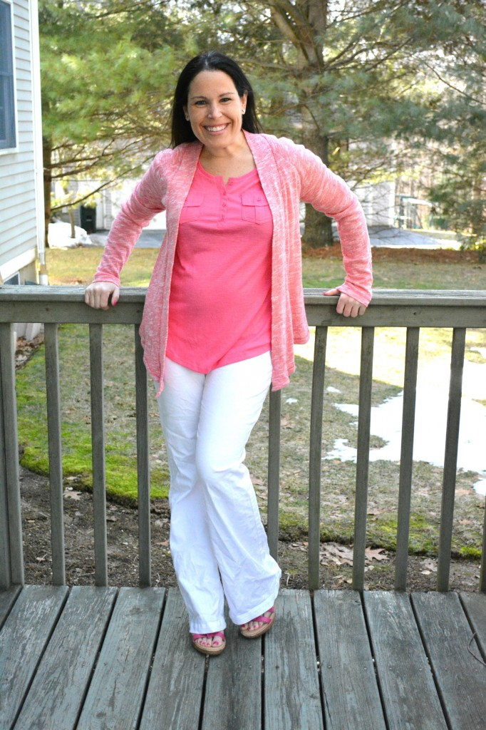 DSC 1047 682x1024 I am a Kohls Fashion Ambassador  This Month is all about Thinking Pink! #MC