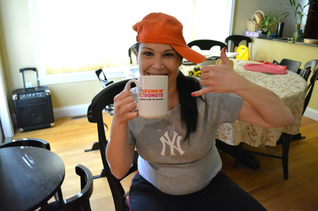DSC 1064 1024x682 Lets See Your Hipster Side #DunkinMugUp