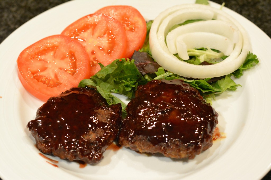 DSC 1144 1024x682 Gallo Family Vineyards: Hearty Burgundy Wine Beef Burgers Recipe! #HBturns50