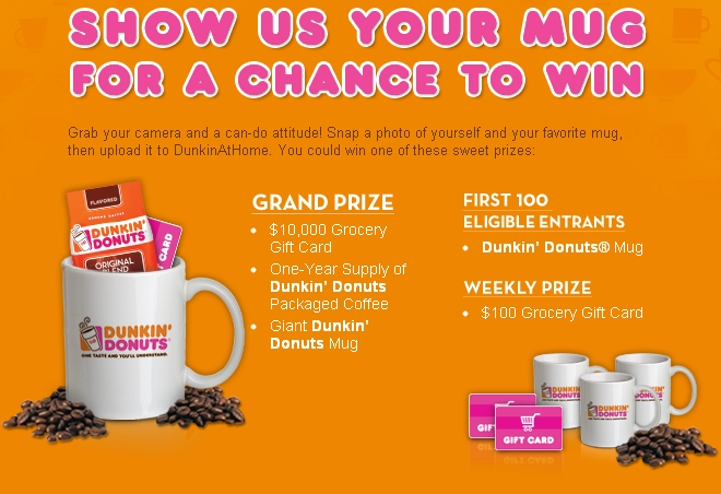 DunkinDonuts-Mug-Up