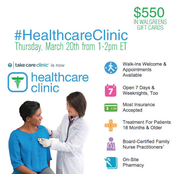 HealthcareClinic-Twitter-Party-3-20