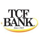 418588 511456785552628 156958065 a TCF Bank's Financial Literacy Resource Center  Money Management at the Tip of My Fingers! #MC