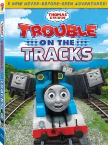 51nZOuC3eTL. SL500 SY300  Thomas and Friends/Barney DVDs  ALL NEW!!