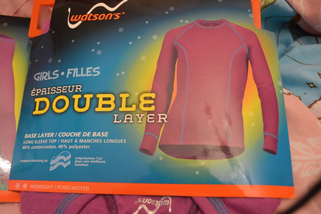 DSC 0072 1024x682  Watsons Thermal Clothing For Your Colder Days!