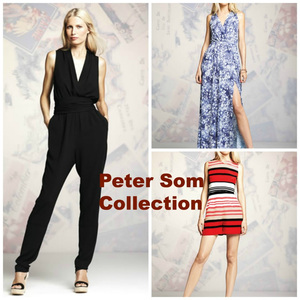 PicMonkey Collage3 1024x1024 Peter Soms DesigNation Line available at Kohls now and a $100 Kohls GC Giveaway! #PeterSomForKohls #MC