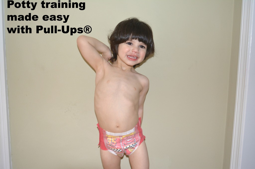Unknown 1024x682 How Zane is doing Potty Training?! #StartPottyTraining #MC