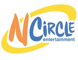 NCircleEntertainmentlogo e1323020707465 300x228 Sid The Science Kid, Cat in the Hat, Octonauts Mega DVD Giveaway!