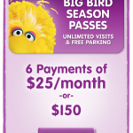 SPPg BBSP 150x150 I am a 2014 Sesame Place Ambassador and a 4 ticket Sesame Place Giveaway!