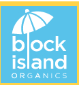 Screen Shot 2014 05 22 at 1.17.38 PM Block Island Organics  Keep your skin protected!