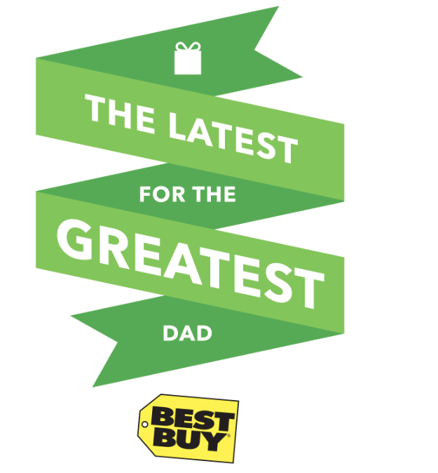 Screen Shot 2014 05 28 at 4.36.51 PM The Greatest Gifts for Dad at Best Buy for Father's Day!