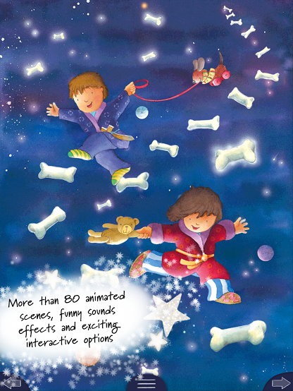 unnamed 11 Laura's Journey to the Stars is an AMAZING Kids App available now!