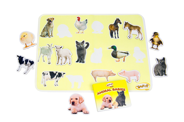 unnamed 5 Teach My New Learning Sets Review and Mega Giveaway!