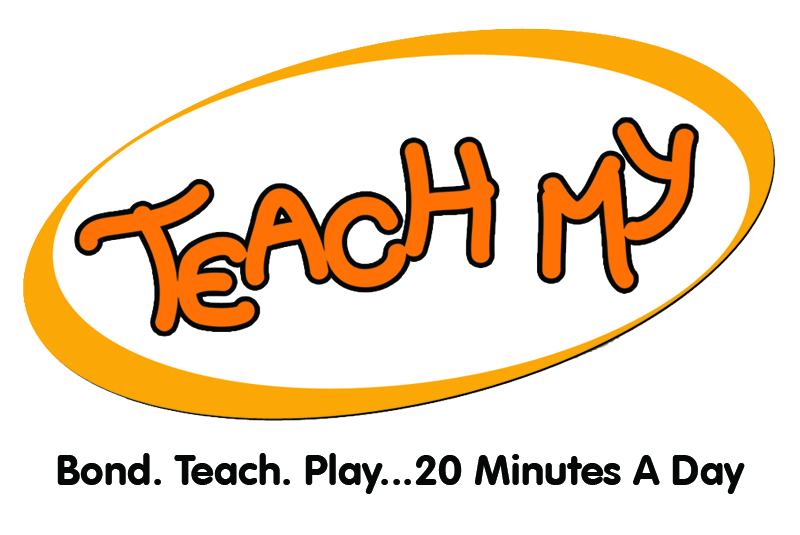 unnamed 8 Teach My New Learning Sets Review and Mega Giveaway!