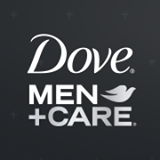 10152517 638275252914417 437073234944337794 a Dove Men+Care #RealDadMoments!