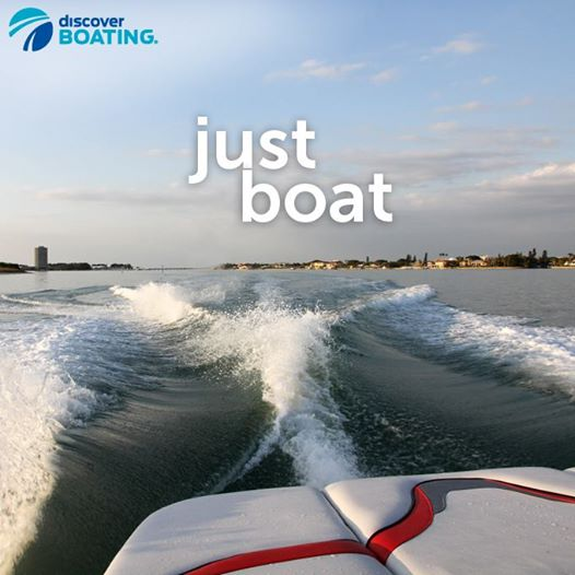 10448807 10152477386323839 8315428530236446751 n We are a Boating Family! #DiscoverBoating #MC