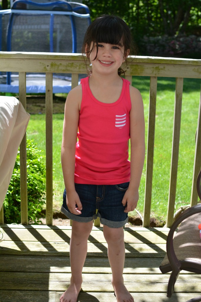 DSC 0208 682x1024 P.S. Aeropostale  Summer Clothes are now in the store!!