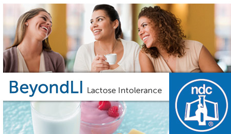 Screen Shot 2014 06 07 at 8.24.21 PM LACTAID® Milk to the Rescue! Helping those who are lactose intolerant/sensitive! #Giveaway #BeyondLI
