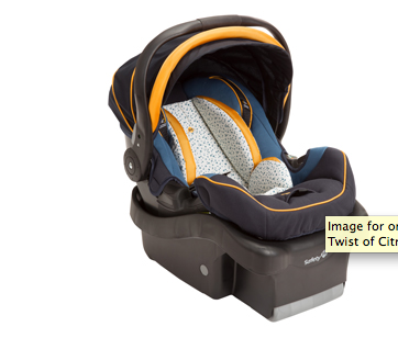 Screen Shot 2014 06 11 at 1.31.53 PM Car Seat Safety and a Safety 1st onBoard Air 35 Air + Infant Car Seat Giveaway!