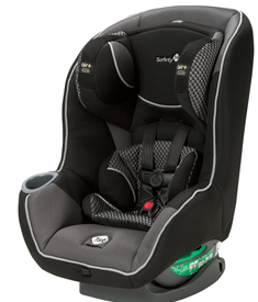 Screen Shot 2014 06 11 at 1.32.04 PM Car Seat Safety and a Safety 1st onBoard Air 35 Air + Infant Car Seat Giveaway!