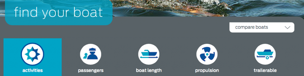 Screen Shot 2014 06 14 at 8.48.25 PM 1024x257 We are a Boating Family! #DiscoverBoating #MC