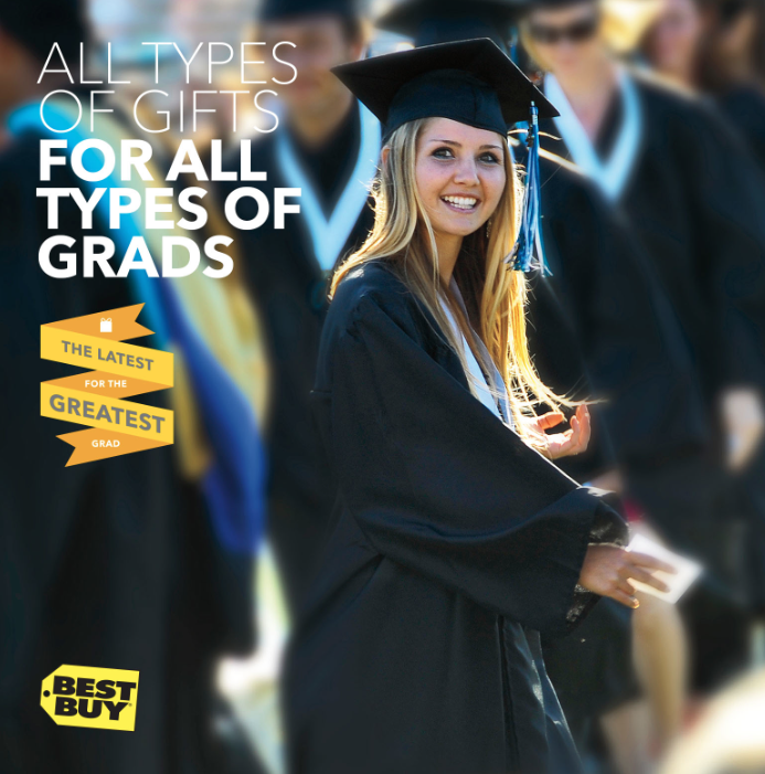 Screen Shot 2014 06 17 at 1.30.24 PM The Greatest Gifts for Grads available at Best Buy! @BestBuy #GreatestGrad