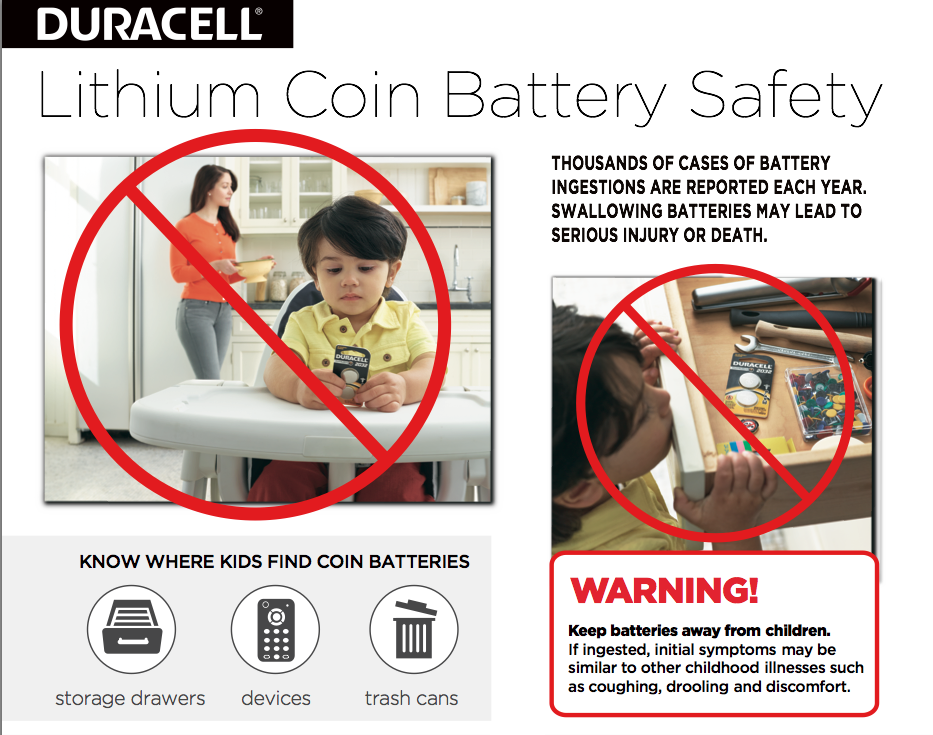 Screen Shot 2014 06 30 at 1.13.32 PM Lithium Coin Battery Safety Tips for Children