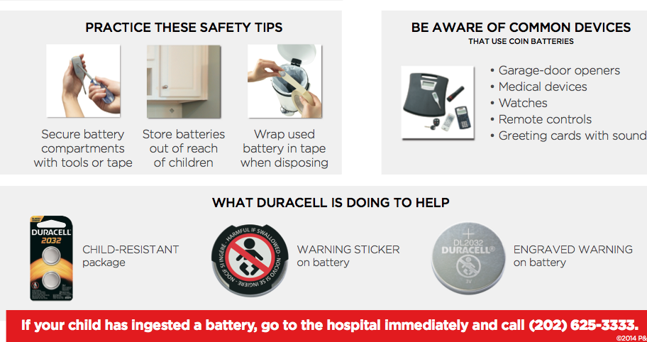Screen Shot 2014 06 30 at 1.13.43 PM Lithium Coin Battery Safety Tips for Children