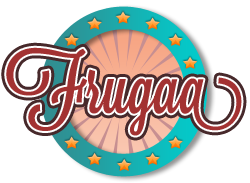frugaa logo1 Frugaa for savings and a $50 Amazon Gift Card Giveaway!