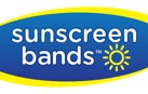 unnamed 24 Sunscreen Bands Review and Giveaway!