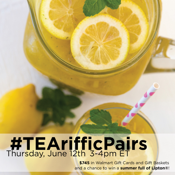 unnamed Join me for the #TEArifficPairs Twitter Party 6/12 3 4 pm!